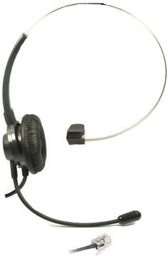 550 600 601 650 rev. 5 or later New T400 Headset For Polycom SoundPoint 500