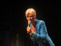 Jill Stein & Ajamu Baraka Rally • Hostos Community College Arts Center • New York NY • 12 October 2016  [Ajamu @ 1:06:20 & Jill @ 1:43:30]  https://www.youtube.com/watch?v=DUE3KH_wjP0