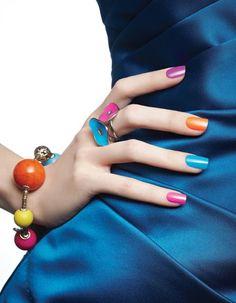 imPRESS Nails 1