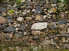 very-old-wall - very-old-wall.JPG
