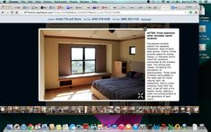 nice Artistic Tile, Window Seats, Nooks, Four Square, Chrome, Windows, Bedroom, Nice, Bedrooms