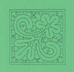 Encaje de bolillos ..... RODRIMAN ..... LRM | Bobbin lace | Pinterest