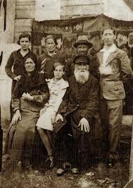 Jewishgen Odessa Kehilalink Anti Semitism And Pogroms