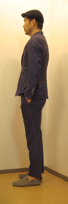 スーツ ハンチング - Google 検索