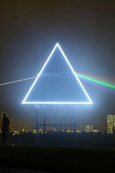 #PinkFloyd #darkside of the moon