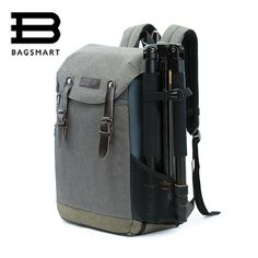 4dafeed0ea02 53 Best Backpack Research images