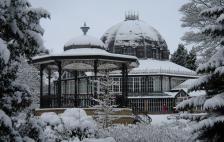 Pavilion Gardens, Buxton Peak District, Derbyshire, Pavilion, National Parks, Gardens, Outdoor, Outdoors, Outdoor Gardens, Outdoor Games