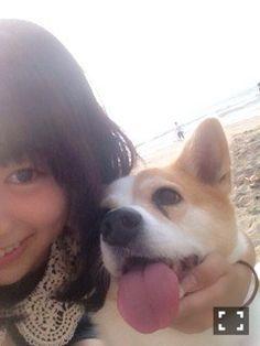 ♪11 北野日奈子   乃木坂46 研究生 公式ブログ