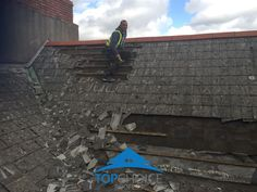 TC Roofers Are The Leading Specialists For Roof Repairs in Dublin. Our Roofers in Dublin Provide A Quality Service For Repairing Roofs At Unbeatable Prices Roofing Services, Roof Repair, Flat Roof, Dublin, Tiles, Room Tiles, Tile, Backsplash
