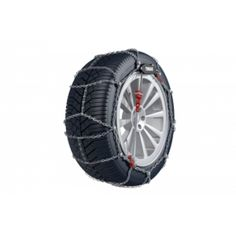 Snow Chains - Roof Rack Superstore Snow Chains, Car Roof Racks, Roof Box, The Unit, 9 Mm, Amazon, Products, Sports, Design