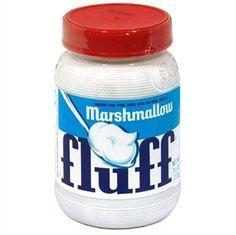 Fluff, Marshmallow Sprd, (1) 7.5-Ounce Jar Fluff http://www.amazon.com/dp/B0033J0ARI/ref=cm_sw_r_pi_dp_2hKOub1HFFB21