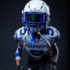 400fc3a18 7 Best SHOC Inserts American Football Helmets images