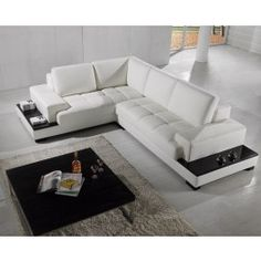 7 Modern L Shaped Sofa Designs For Your Living Room