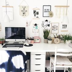 Friday and ready to roll. Drilling done. Just in time for the weekend. #studio #workspace #workspacie #workspacegoals
