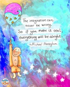 Buddha Doodles - The imagination can never be wrong. So if you make it real, everything wil be alright - Michael Mooneyham. Tiny Buddha, Little Buddha, Buddha Thoughts, Positive Thoughts, Buddah Doodles, Doodle Quotes, Buddhist Quotes, Decir No, Illustration