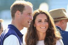 Princess Catherine is planning a secret birthday bash for Prince William, who turns 30 later this month, according to reports.
