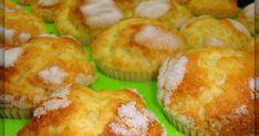 Meses llevo buscando la magdalena perfecta o la más parecida, ya que dicen que la perfección no existe...   ¿O si? ¿Tu que crees?     Las... Cake Pops, Cupcakes, Pan Dulce, Sin Gluten, Muffins, Bakery, Chocolates, Breakfast, Food