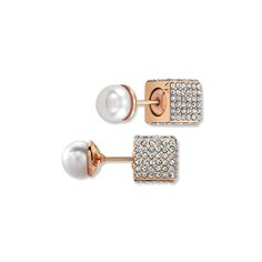 The Latest Trend in Earrings: Decorative Backings - Vita Fede from #InStyle