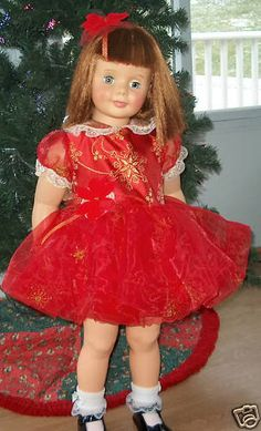 1000 Images About Dolls On Pinterest Red Leotard Mary