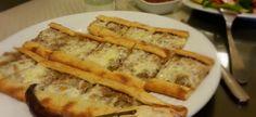 Pide: One Of Those Turkish Foods You Already Know | Yıldırım Hotel