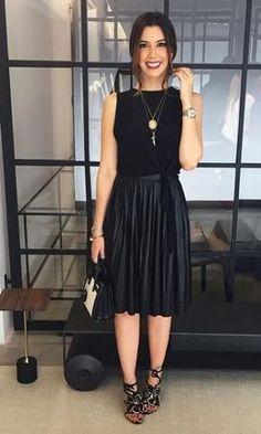 Essa trend conquistou o coração de muitas fashionistas e com certeza vai conquistar o seu também. Se v...