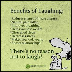 Snoopy wisdom