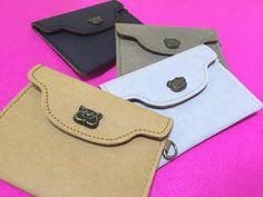 剛剛逛 Pinkoi,看到這個推薦給你:水洗牛皮紙 可愛散子包 - http://pinkoi.com/product/1kTQXBhi