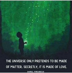 Love is what matters.. http://www.loapower.com/young-entrepreneur-took-the-advantages-of-the-modern-world/