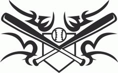 Baseball-B-1672-CUP - decals comes in all sizes, all colors, permanent or removable for walls. http://www.vinyl-decals.com/baseball_b_1672_cup-ST-Baseball-B-1672-CUP.php
