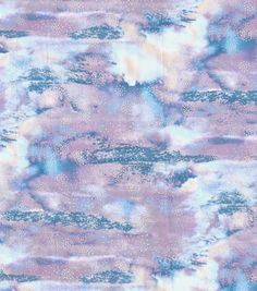 Sew, patch and design clothing and fashion apparel with this silky fabric material. Faux silk fabric is available in a variety of colors and blends. Joanns Fabric And Crafts, Chiffon Fabric, Craft Stores, Pastel, Knitting, Purple, Cotton, Stones, Fabrics