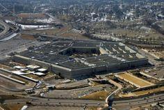 Пентагон готовый дать летальное вооружение Украине