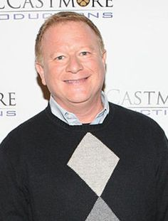 HAPPY 63rd BIRTHDAY to ERIC SCOTT!! 10/20/21 Born Eric Scott Magat, American actor whose best known role is as Ben Walton, which he first played in the television film The Homecoming: A Christmas Story (1971), and in the series it inspired, The Waltons.