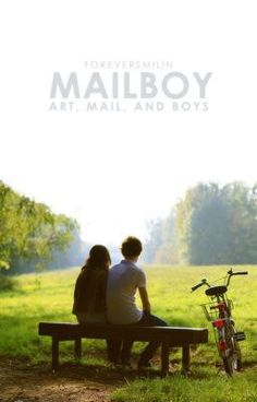 Mailboy - on Wattpad. (This is the book I'm reading, and if you're really into Love, you need to read this. It is amazing and beautiful and unique and in depth and I love it. It's so much better than anything I could write, so go read it. Best Wattpad Books, Wattpad Stories, Books To Read, My Books, Wattpad Romance, The Way You Are, Be Yourself Quotes, Image Search, Blog
