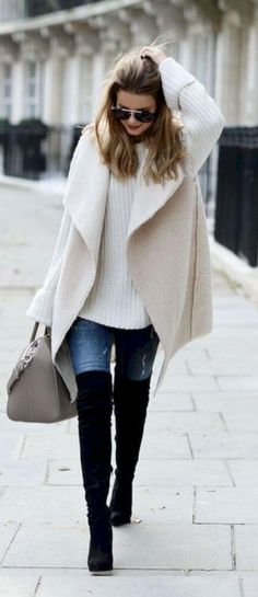 Casual Winter Outfits Pinterest