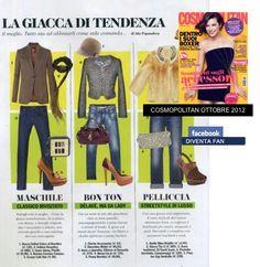 Cosmopolitan-Ottobre 2012