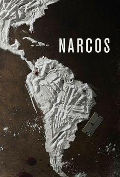 "Recap of ""Narcos"" Season 3 Episode 6 Don Pablo Escobar, Pablo Emilio Escobar, Black Phone Wallpaper, Funny Phone Wallpaper, Narcos Poster, Narcos Wallpaper, Theme Tattoo, Drugs Art, Business Poster"