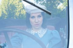 Vintage in the car oldtimer Captain Hat, Hats, Vintage, Fashion, Antique Cars, Moda, Hat, Fashion Styles, Vintage Comics