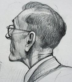 James Gurney, illustrator (Dinotopia)