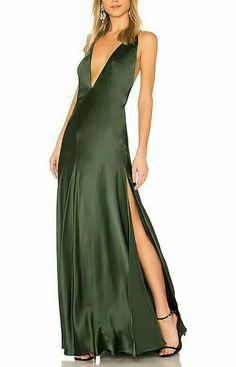Lily Collins, Dresses, Fashion, Gowns, Moda, La Mode, Dress, Fasion, Day Dresses