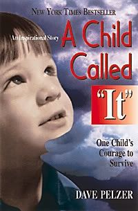 "A Child Called ""It"": Be prepared to possibly cry or have permanent mental trauma. I refuse to pick this book up again; the cover just sits on my shelf and stares at me, challenging me. I think everyone should read it though."