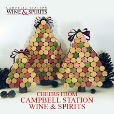 Celebrate All That is Good This Season With Toast & Cheers! #wineforchristmas #csws