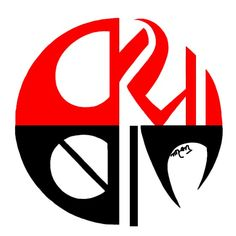 calligraphy kya baat Hindi Calligraphy, Caligraphy, Art, Art Background, Kunst, Performing Arts, Art Education Resources, Artworks