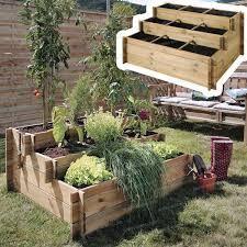 """Résultat de recherche d'images pour """"croisillon bois pour plantes grimpantes à planter dans le sol"""""""