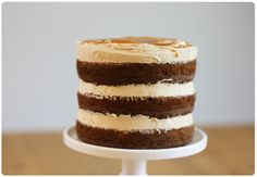 layer cake https://orderzappblog.wordpress.com/2015/10/29/order-cakes-online/ To place order call on 022-33836039