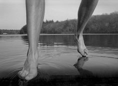 Photo & Contemporary - Arno Rafael Minkkinen