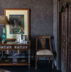 Architectural Antiques Santa Barbara Riveting Vignettes Condo