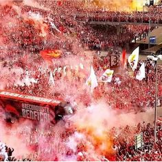 Benfica Wallpaper, Burning City, Light Texture, Texture Design, Foto E Video, New Experience, Like4like, Concert, Instagram Posts
