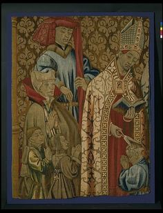 Scissors in 1470
