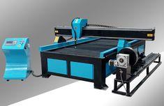 Sheet Metal CNC Plasma Cutting Table For Sale China Manufacturer Hypertherm Plasma, Cnc Plasma Table, Cnc Machine For Sale, Best Plasma Cutter, Homemade Cnc, 4 Axis Cnc, Hobby Cnc, Galvanized Sheet, Plasma Cutting