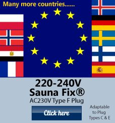 eu-or-220-240v-sauna-products.png